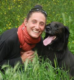education canine etre chien educateur canin