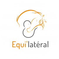 Logo equi lateral 20172