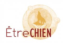 Logo etrechien 1